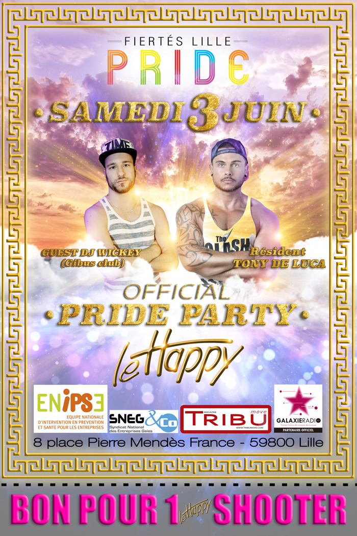 soiree-officielle-pride-lil
