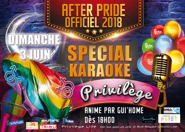 after-pride-2018-lille