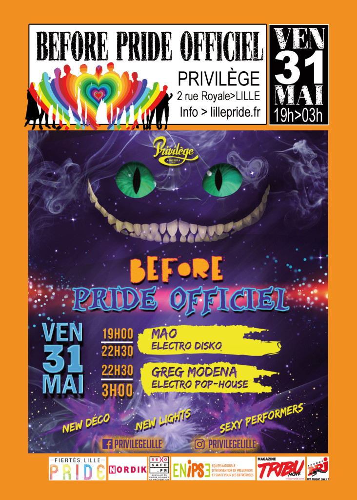 before-pride-2019-lille-lgbti-gay